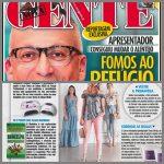 Gente 02042017_news