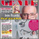 Gente 15112017_news