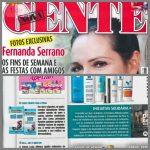 Gente 16072017_news