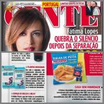 Gente 21022018_news