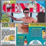 Gente 30072017_news