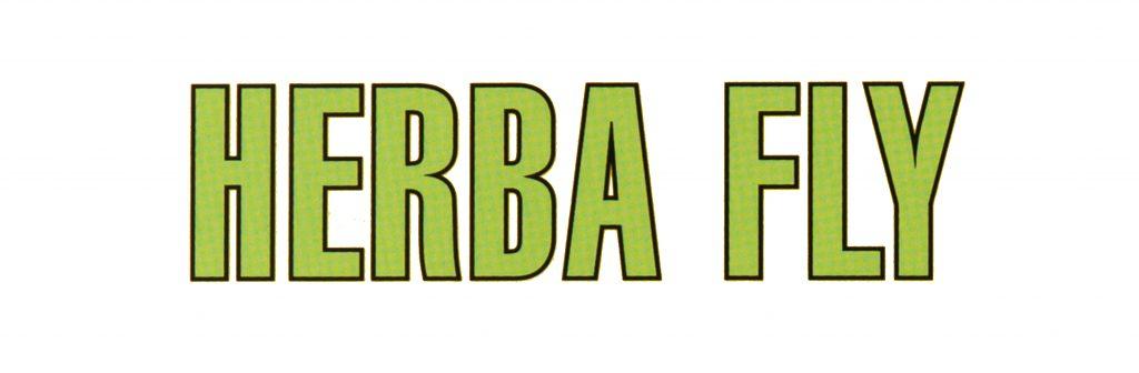 herba fly