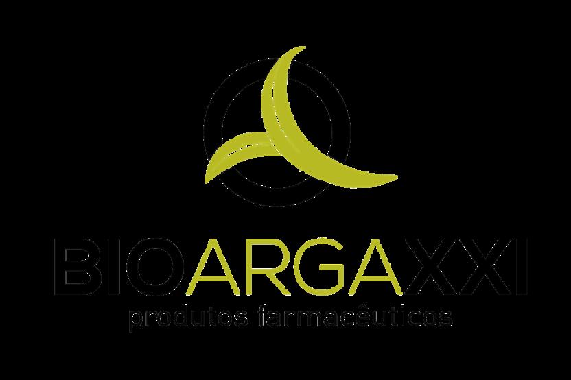 Logotipo Biorga - transparente