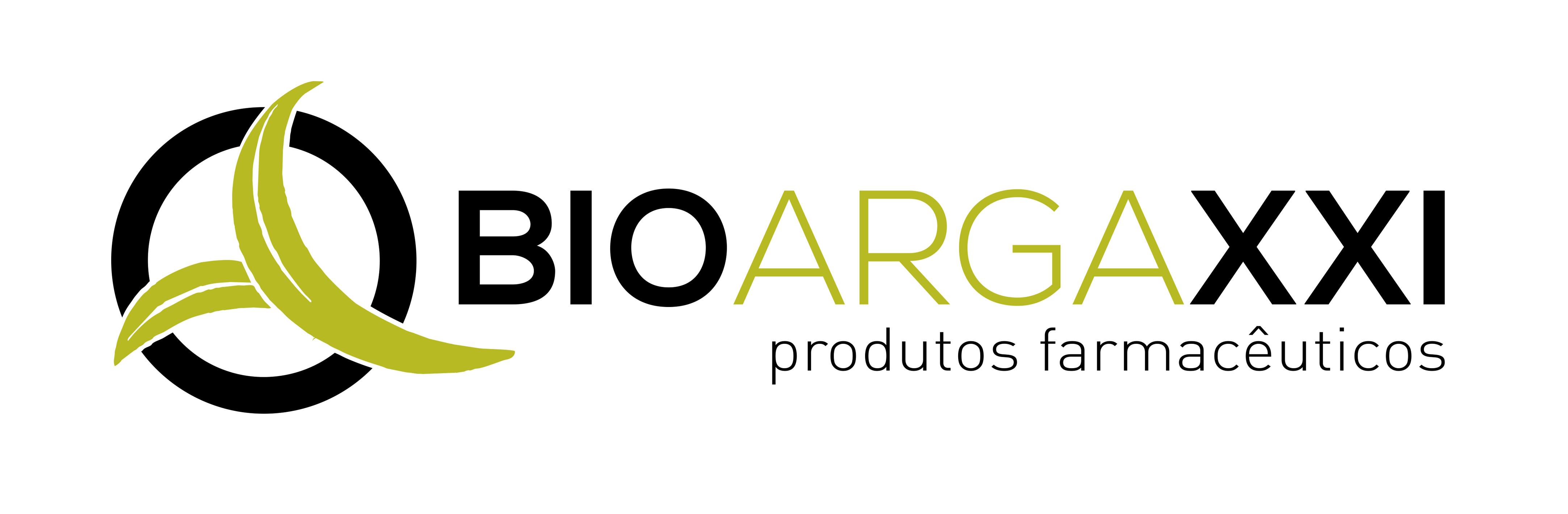 bioarga XXI