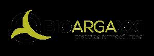 logotipo comprido transparente