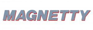 magnetty