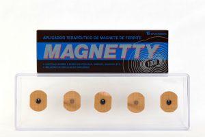 01- magnety